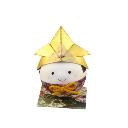 Korokoro Kabuto