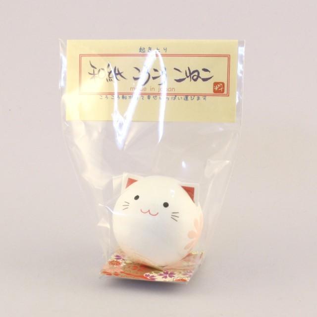 Korokoro Cat