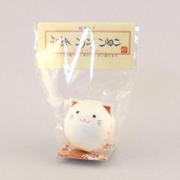 Korokoro Cat sample3