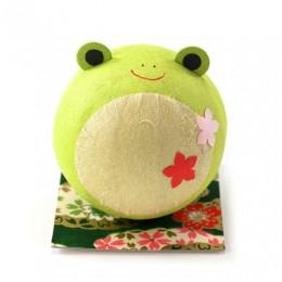 Korokoro Frog sample2