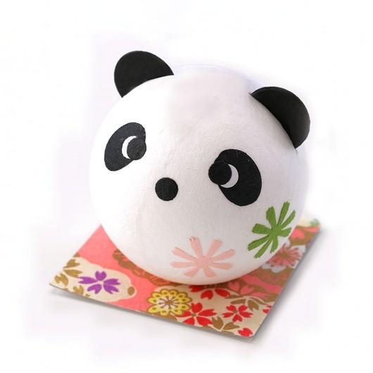 Korokoro Panda sample1