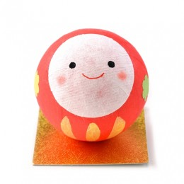 Korokoro happy daruma sample2