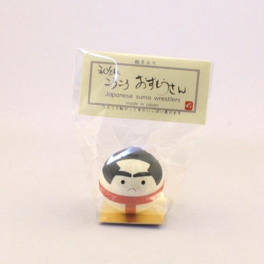 Washi Korokoro Osumousan