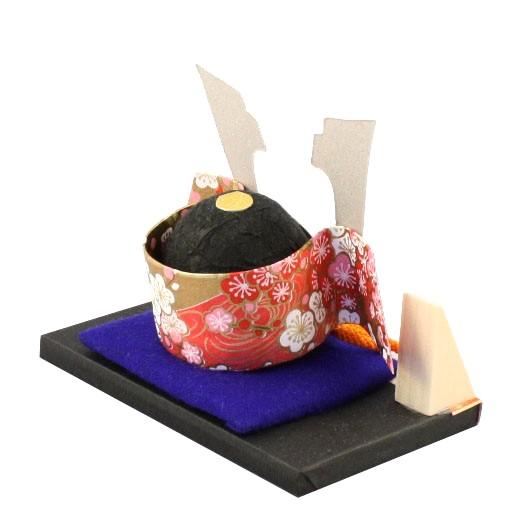Washi Kabuto