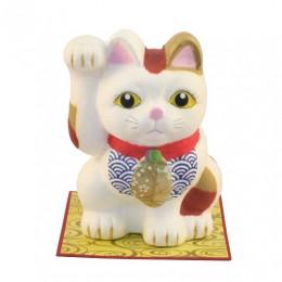Lucky Cat(L) sample2
