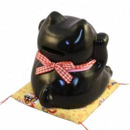 Lucky Cat Money Box (M) sample3