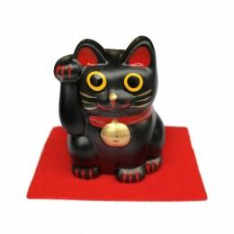 Lucky Cat S Black sample2
