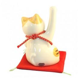 Lucky Cat left hand M sample3