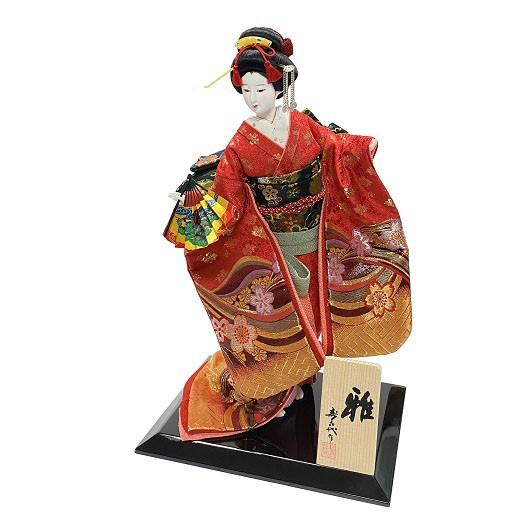 Miyabi sample1
