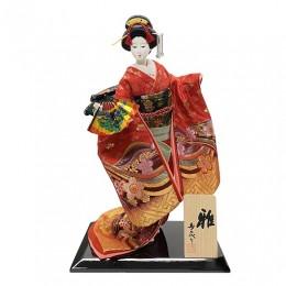 Miyabi sample2
