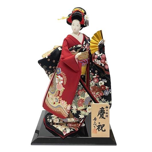 Keishuku
