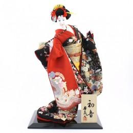 Hatsune sample2