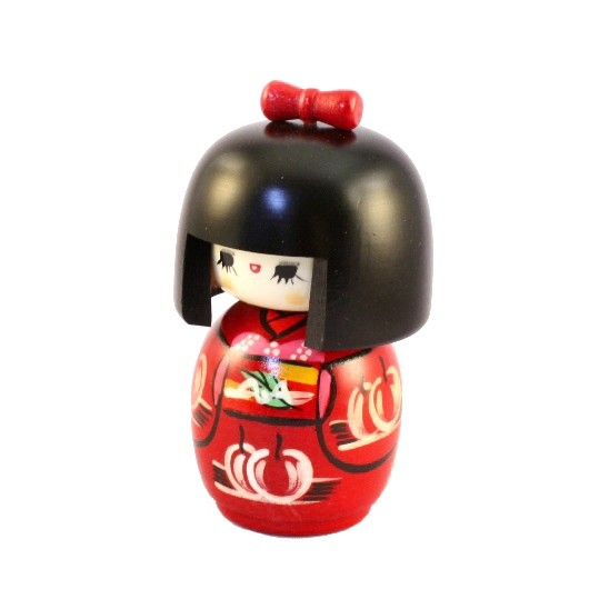 Kokeshi Chigo sample1