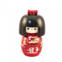 Kokeshi Chigo sample2