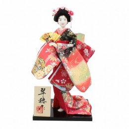 Japanese Doll 6 Kinran-Katanugi Ougi sample2