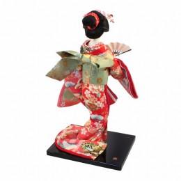 Japanese Doll 6 Kinran-Katanugi Ougi sample3