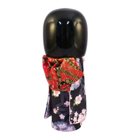 Kokeshi Kyo-Bijin sample3