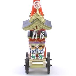 Tsukiboko(L)