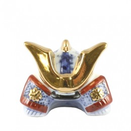 Kabuto sample2