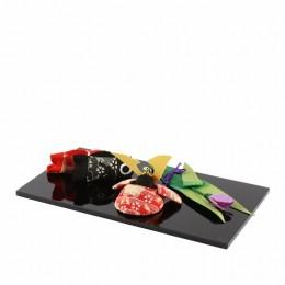Kabuto  Koinobori sample3