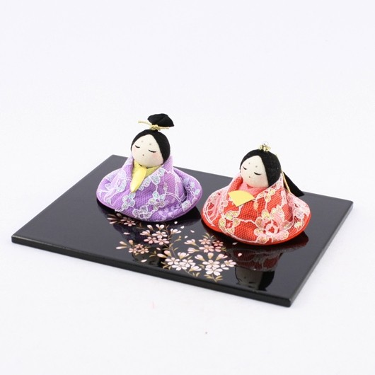 Hina Doll sample1