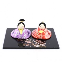 Hina Doll sample2
