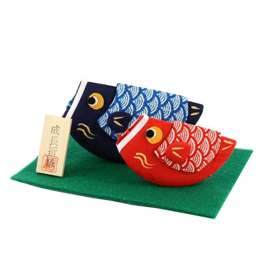 Koinobori sample1