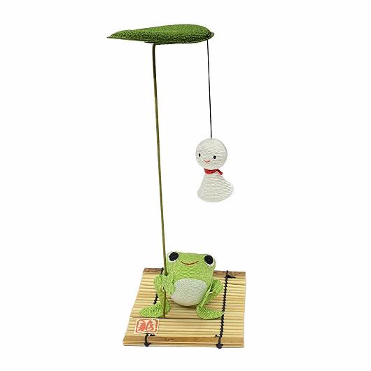 Frog (code:40-100)