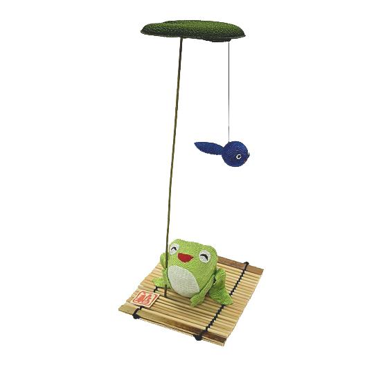 Frog (code: 40-101)
