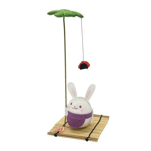 Rabbit (code: 40-256)