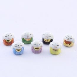 Happy Jizo