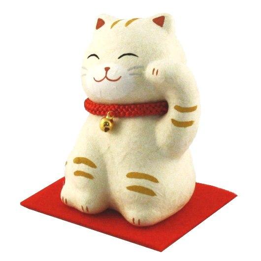 Lucky Cat (B)