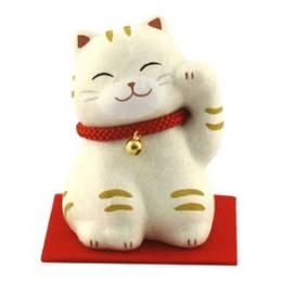 Lucky Cat (B) sample2