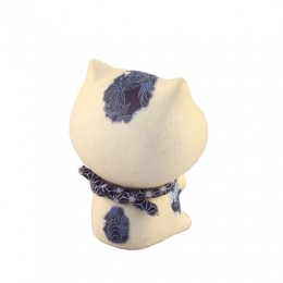 Tarafukuneko  sample3