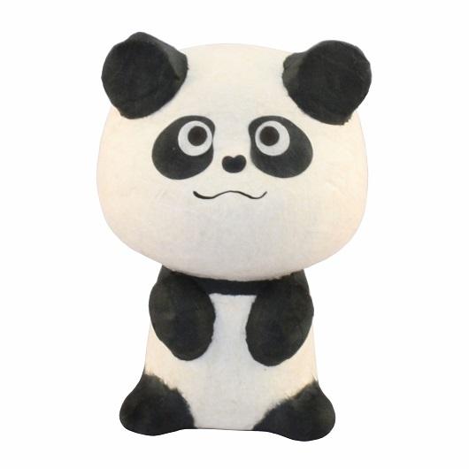 Lucky Panda ( L)