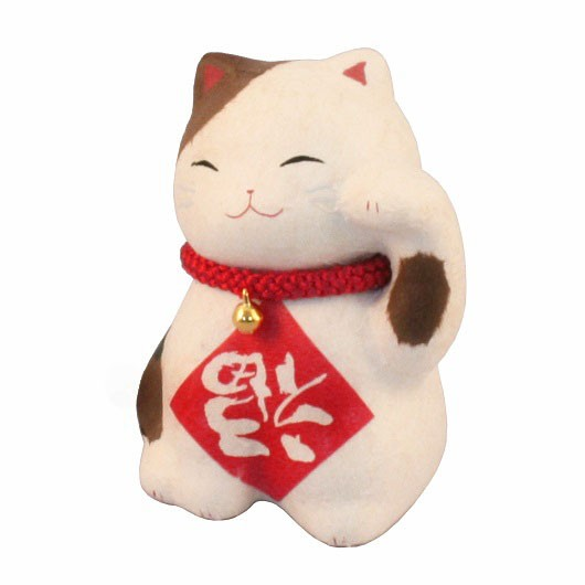 Sakasafuku-Lucky Cat sample1