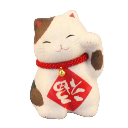 Sakasafuku-Lucky Cat