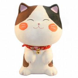 Lucky Cat sample2