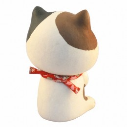 Lucky Cat sample3
