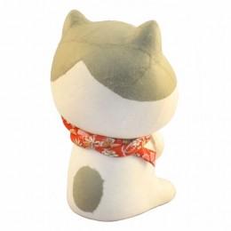 Lucky Cat sample3