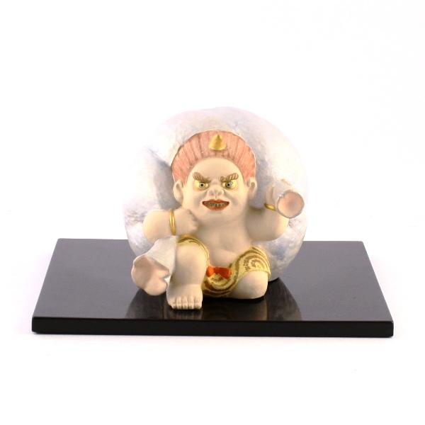 Fujin (God of Wind)