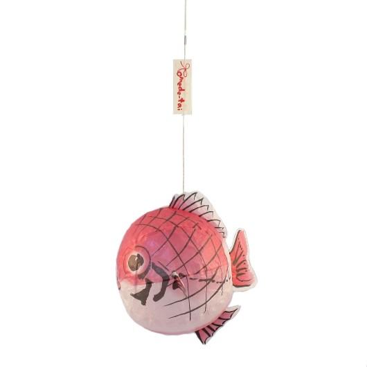 Paper Balloon  Omedetai sample1