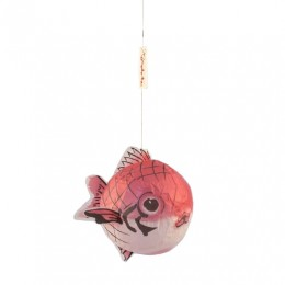 Paper Balloon  Omedetai sample2