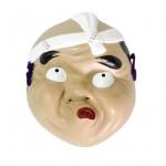 Mask Hyottoko