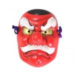 Mask Tengu