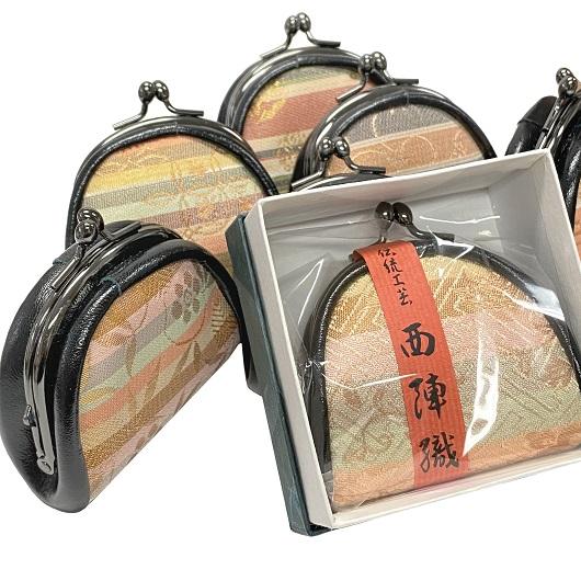Kinran Yamagata Wallet