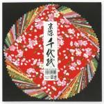 Kyozomechiyogami(L)