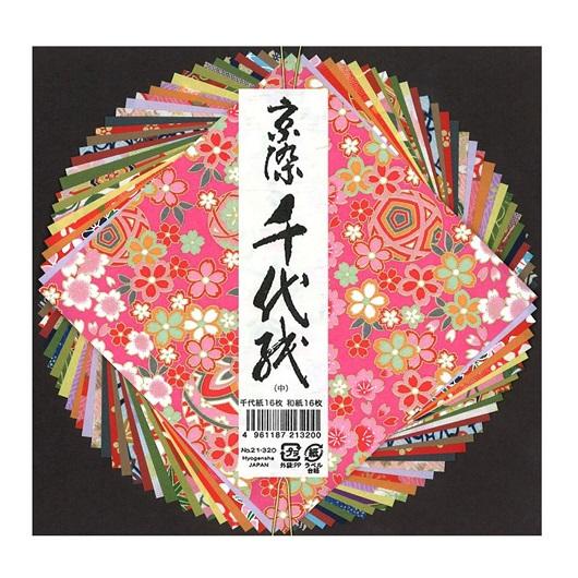 Kyozomechiyogami(M)