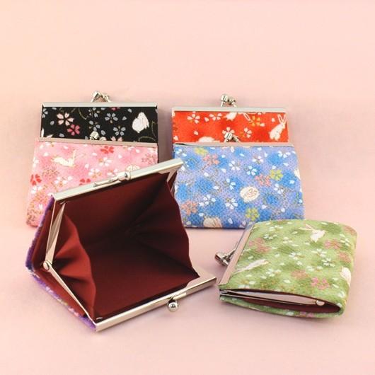 coin purse sample1