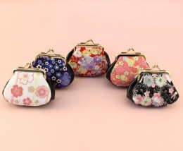 Coin Purse sample2